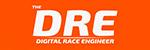 Digital Race Engineer